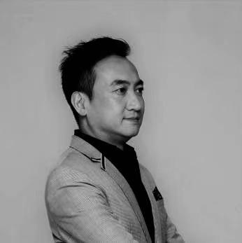 G+AWARDS中国赛区章程公布,报名参评开启!